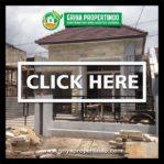 Kontraktor Jasa Bangun Rumah Borongan di Solo