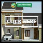 Kontraktor Pembangunan Rumah di Solo Jaminan Harga Termurah