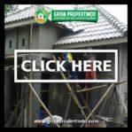 Kontraktor Renovasi Rumah di Solo Surakarta Dengan Perencanaan Yang Baik
