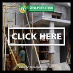 Kontraktor Perbaikan Rumah di Solo Segala Kerusakan Rumah Anda