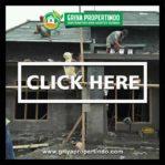 Kontraktor Bangun Rumah di Solo Surakarta