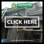 Kontraktor Pemborong Bangun Rumah di Solo