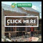 Kontraktor Arsitek Bikin Desain Rumah di Solo Dan Pelaksanaan Pembangunan
