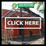 Jasa Kontraktor Bangunan Minimarket di Solo Hasil Memuaskan