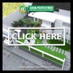 Kontraktor Bangun Taman di Solo Untuk Rumah Makin Indah