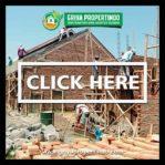 Kontraktor Borongan Bangun Rumah Per Meter di Solo