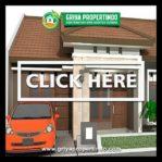 Kontraktor Pembuatan Rumah di Solo Jaminan Kualitas