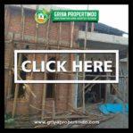 Jasa Kontraktor Renovasi Rumah di Solo dengan Layanan Lengkap