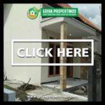 Kontraktor Borongan Renovasi Rumah Murah di Solo