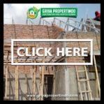 Jasa Kontraktor Bangunan di Solo Berpengalaman Siap Untuk Proyek Kecil Maupun Besar