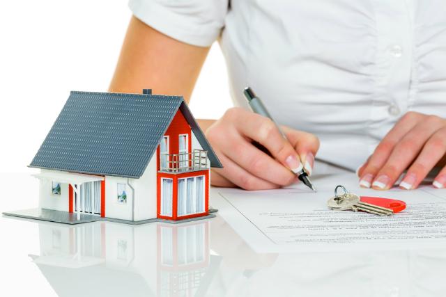 Cara Membangun Rumah Dengan Dana Minim