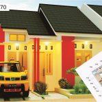 Memilih Desain Rumah Minimalis Untuk Hunian