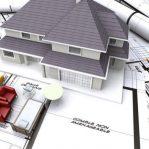 Kontruksi Bangunan Yang Tepat Untuk Rumah Yang Kokoh