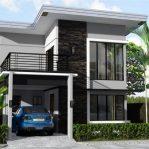 Perencanaan Pembangunan Rumah Tinggal